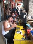 フィリピン 103.JPG