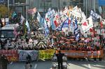 韓国反APECデモ.jpg