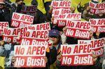 韓国反APEC2005.jpg