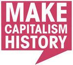 make capitalism history.jpg