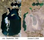 アラル海 1989-2008.jpg