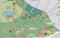 代々木公園地図.jpg