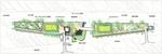 宮下公園改造計画 イメージ図.jpg