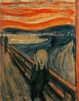 The_Scream.jfif